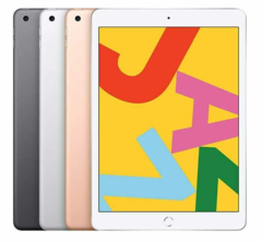 Apple iPad 7Gen 32GB